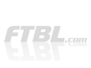 Caroll - 44.00 points FTBL Rating!